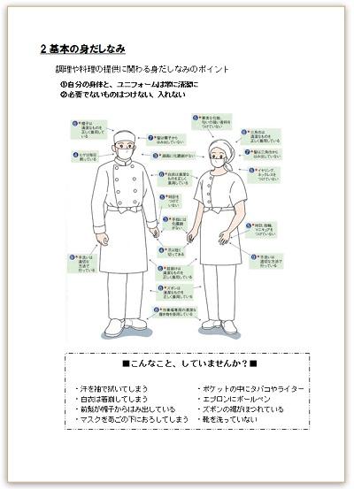 マニュアル2